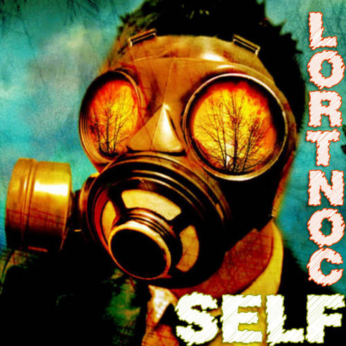Selfcontrol's avatar