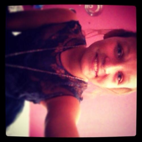 Tiarah.Lea's avatar