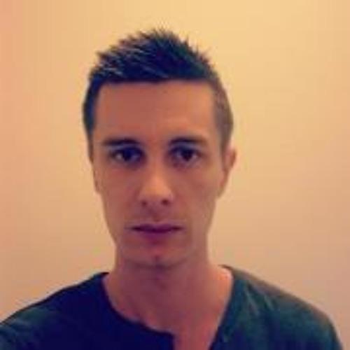 Johnny Sørensen's avatar