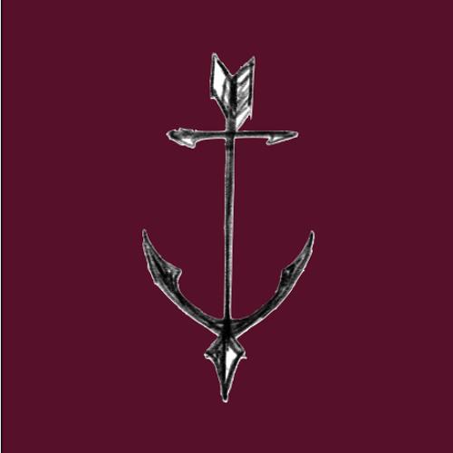 Arrow&Anchor's avatar