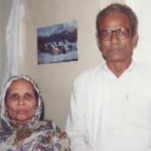 Aatir Mahmood Shaikh's avatar