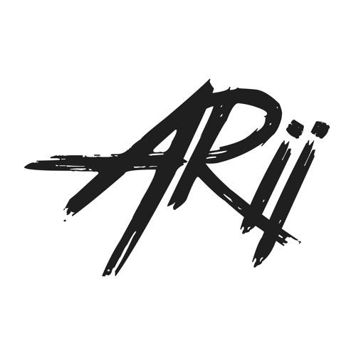 officialarii's avatar