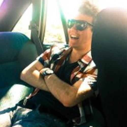Sean O'Dowd 4's avatar