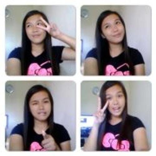 Jane Ericka Bernardo's avatar