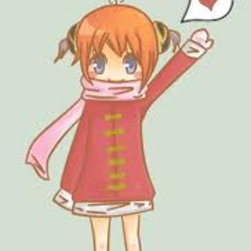 mamhai :)'s avatar