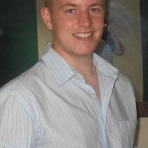 Owen Relfe's avatar
