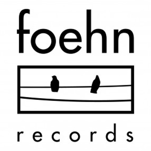 Foehn Records's avatar