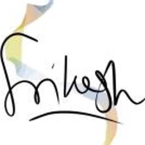 Srikesh Optimised's avatar