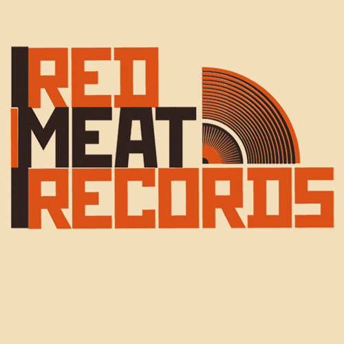 Red Meat Records's avatar
