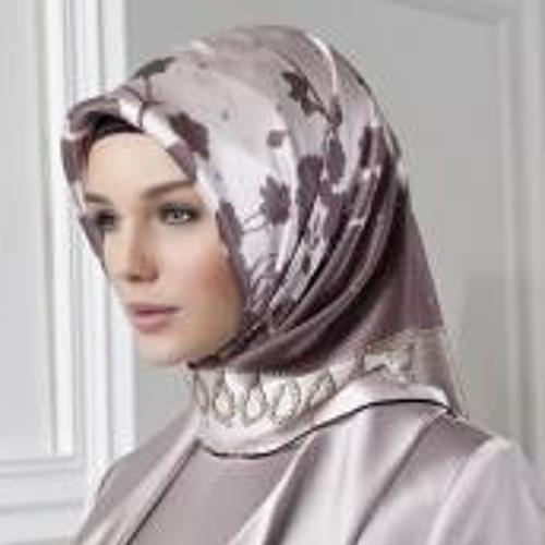 Hafsa Swadiki's avatar