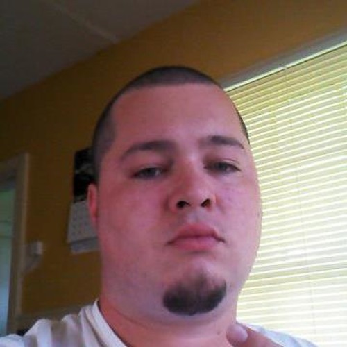 Taylor Holder's avatar