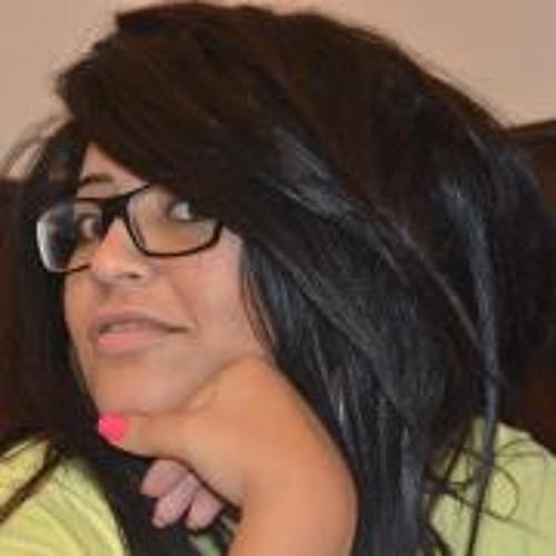 Sara Mandour 1's avatar