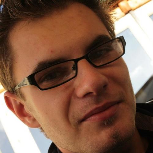 Designex's avatar