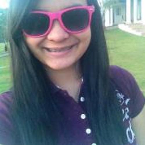 Joan Michelle Lapuz Ureta's avatar