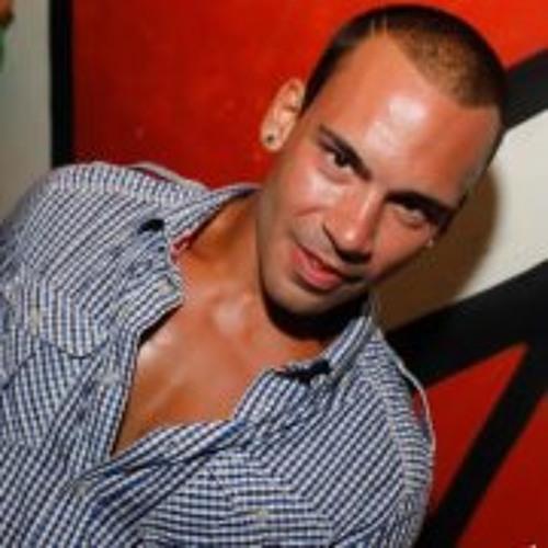Guillermo Lugo Lasso's avatar