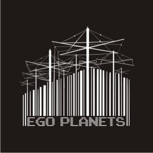 Ego Planets's avatar