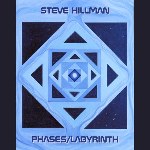 Steve Hillman's Ethericom's avatar