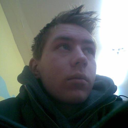 Laimonasjursevics's avatar