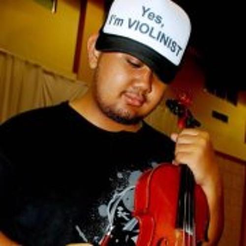 Suryo Hady Wira Prabowo's avatar
