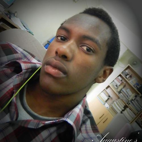 Mbuthia's avatar
