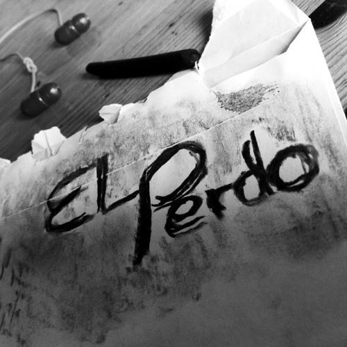 El Perdo's avatar