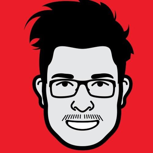 rizkibayhaqy's avatar