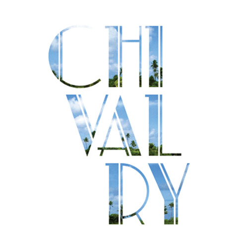 Chivalry Official's avatar