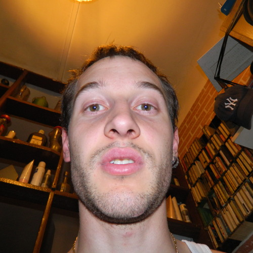 Centi2's avatar