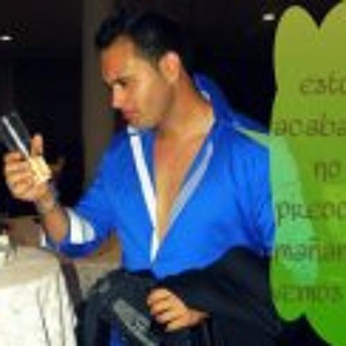 Jose Maria Idañez Vargas's avatar