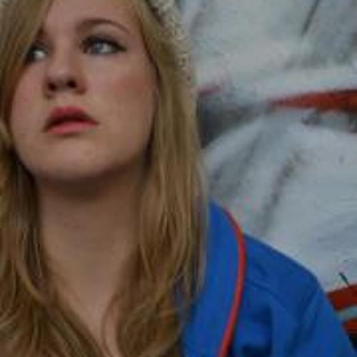 Klara Fehrenbach's avatar