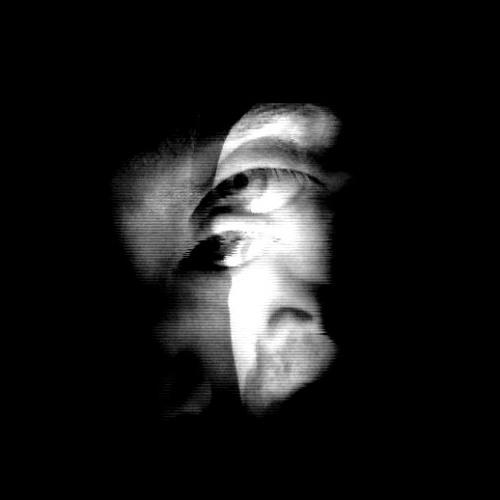 fausten's avatar