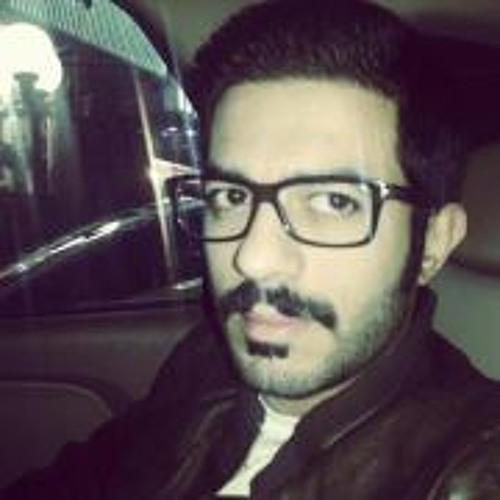 Don Amirhossein Elmbaz's avatar