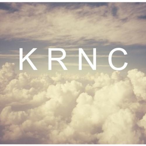 Krnc.'s avatar