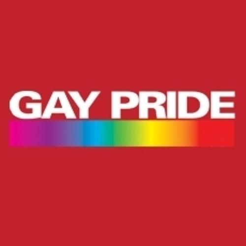 GayPride, la radio's avatar