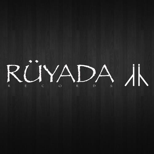 Rüyada Records's avatar