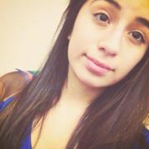 Jackie Yessenia's avatar