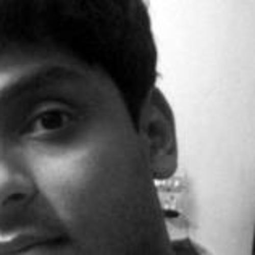 Sai Krishna M's avatar