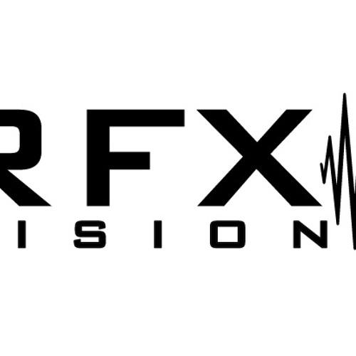 Reflex Vision's avatar