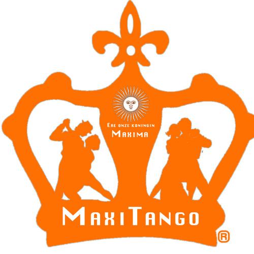 MaxiTango (Classic Mix)
