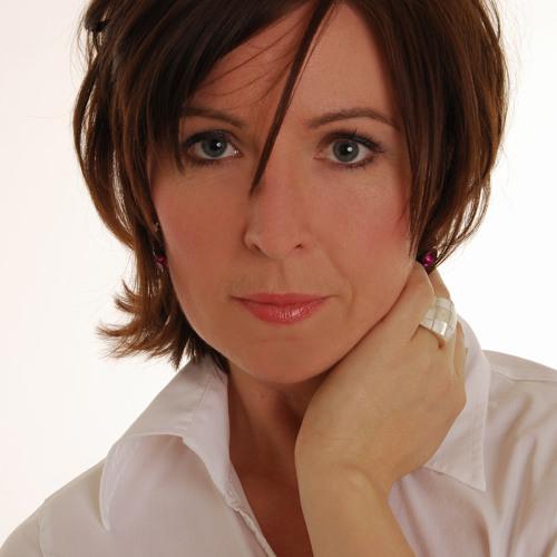 Anette von Eichel's avatar