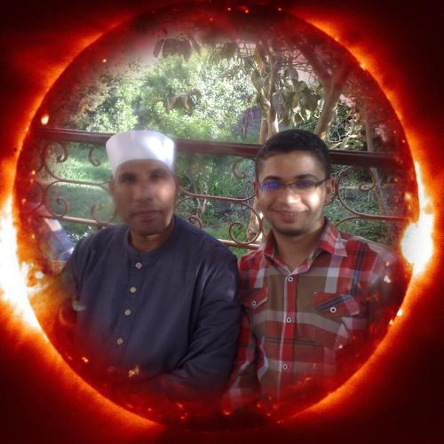 Ahmed Hafez II 1's avatar