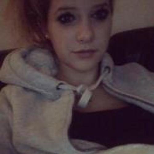 Danielle Iets's avatar