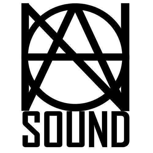 nohasound's avatar