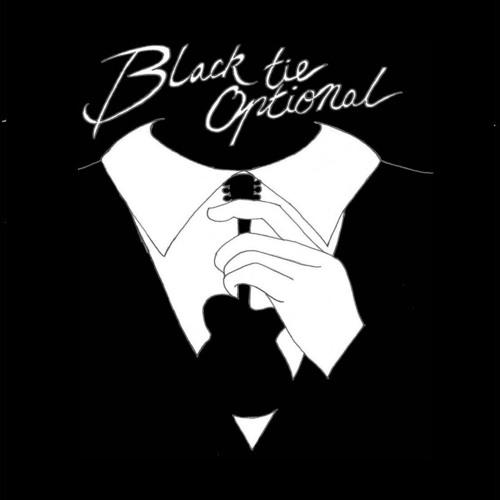 Black Tie Optional's avatar
