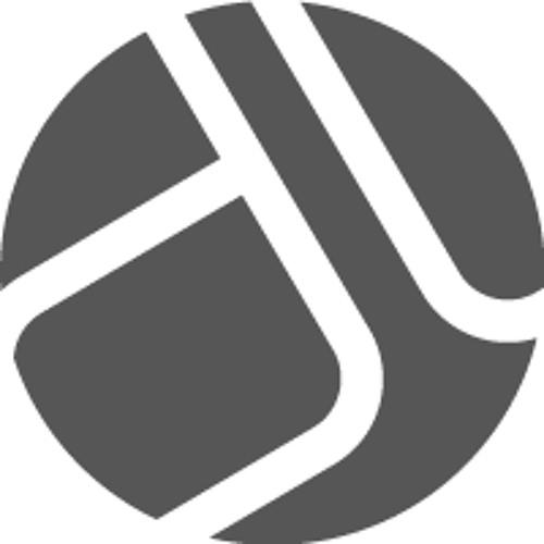 Deeplicious.nl's avatar