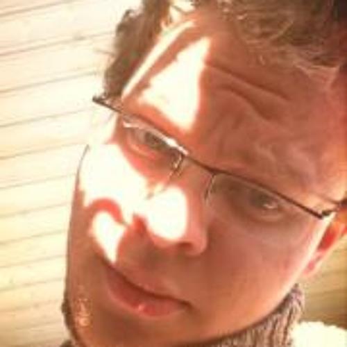Calleponk's avatar