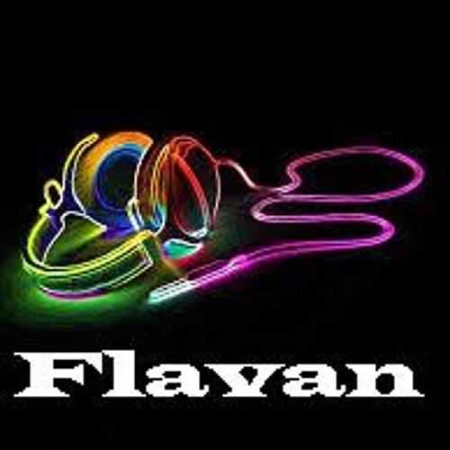Flavan's avatar