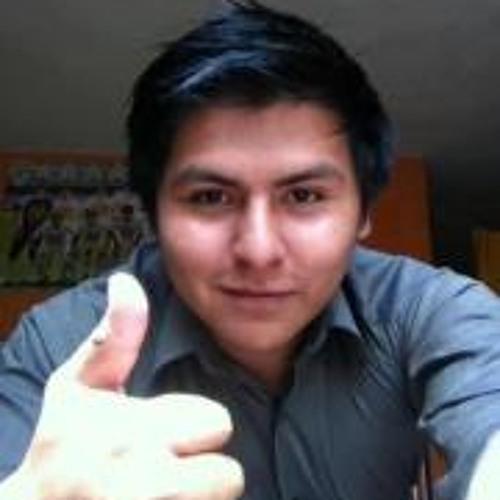 Agustín Peralta 1's avatar