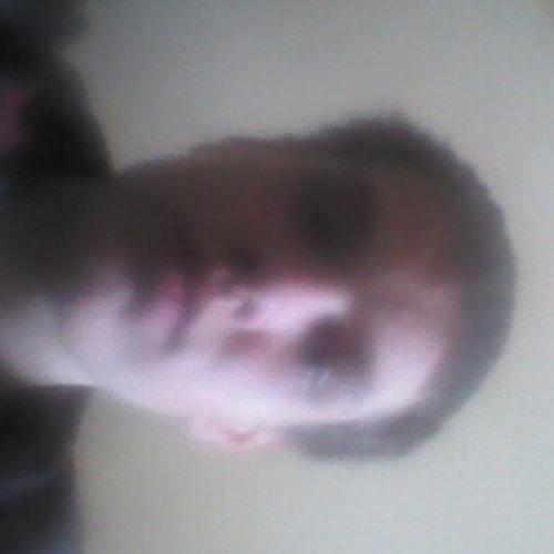 cozzi1995's avatar