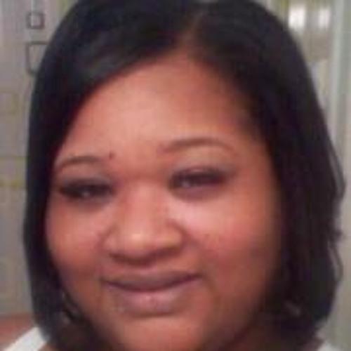 Jennifer Daniels 6's avatar